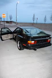 porsche 944 turbo price another what s a fair price for my 1986 porsche 944 turbo 39k