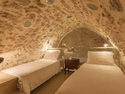 chambre d hote crete chambre d hôte en crète bed and breakfast en crète