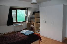 chambre chez l habitant lyon pas cher chambre chez l habitant lyon awesome chambre a louer pictures design