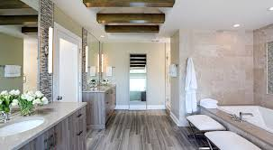 165 Best Bathrooms Images On by Bathroom Remodel Educational Articles Normandy Remodeling