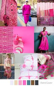155 best color trends ladies fashion images on pinterest color