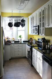 show me kitchen cabinets yellow and green kitchens full size of kitchen colors green kitchen
