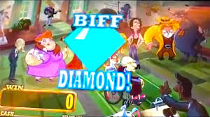 bid 2 win big win or winning bid 2 strikes back max bet slot