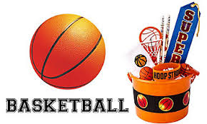basketball party supplies sports party favors birthday favors birthday party supplies