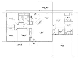 bathroom and laundry room floor plans