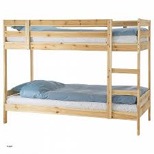 Bunk Beds Reviews Bunk Beds Ikea Tromso Bunk Bed Unique Bunk Bed Bunk