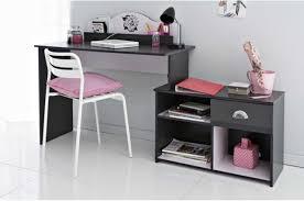 bureau enfant ado bureau enfant garcon gallery collection et bureau chambre garçon des