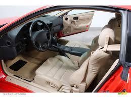 mitsubishi fuzion interior 1991 dodge stealth interior image 166