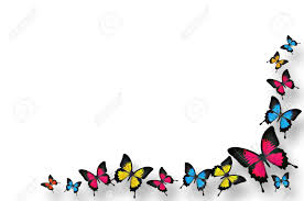 monarch design monarch butterfly butterfly border stock photos u0026 pictures