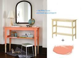 meuble d appoint cuisine ikea 19 astuces pour rendre vos meubles ikea chics tendance