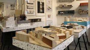 of architecture work in progress socio political