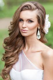 Dressy Hairstyles Get 20 Side Swept Hairstyles Ideas On Pinterest Without Signing