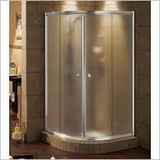 40 Shower Door 40 Shower Doors Really Encourage Maax 137594 Talen 40 Neo