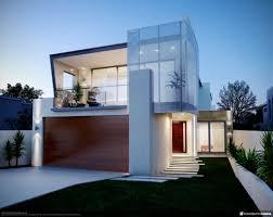 design homes inc fresh in trend modern houses home decor waplag