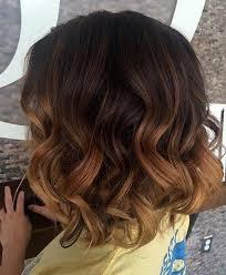 Frisuren Lange Haare F by Die Besten 25 Schulterlanges Haar Ideen Auf Medium