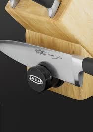 Stellar Kitchen Knives 100 Stellar Kitchen Knives Amazon Com Moichef 8 Piece