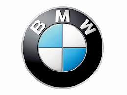nalley bmw service hours hendrick bmw northlake 48 photos 38 reviews car dealers