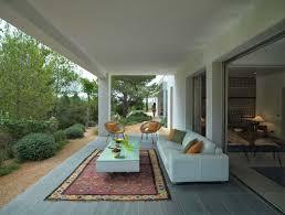 petit salon de jardin pour terrasse impressionnant petit salon de jardin pour terrasse 2 magnifique