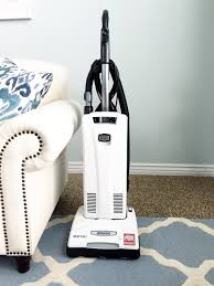 Vaccuming Simple Tips For Better Vacuuming And A Giveaway Simple