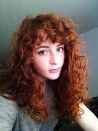 best 25 long curly hair ideas on pinterest natural curly hair