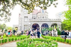 Best Wedding Venues In Atlanta Rhodes Hall Venue Atlanta Ga Weddingwire