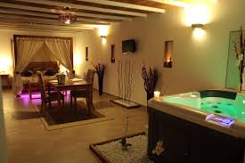 chambre d hotel avec privatif chambre d hote avec privatif paca 47606 impressionnant
