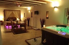 chambre d hote avec privatif paca chambre d hote avec privatif paca 47606 impressionnant