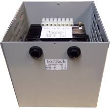 3 phase isolation transformers three phase transformer
