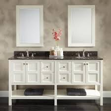 bathroom bathroom towel cabinet ideas bathroom towel decor ideas