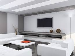 Stunning Home Design Living Room Furniture Contemporary Interior - Furniture for home design