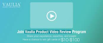 Bedsheets Reviews Vaulia Home Collection Designer Bedding Duvet Cover Set Bed Sheets
