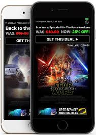 discouted movies movie deals itunes discounts movie app movie