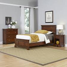 Chris Madden Bedroom Furniture by Bedroom Sets Bedroom Collections Jcpenney