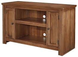 Simple Tv Stands Furniture Pilgrim Furniture City Tv Stands Hartford Bridgeport