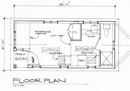 cabin layouts plans small cabin designs for your cabin unique hardscape design unique