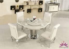 sedie da sala da pranzo emejing sedie da sala da pranzo images amazing house design