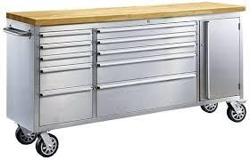 Costco File Cabinet Whalen File Cabinet Whalen Furniture Brookhaven Lateral File