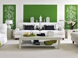 60 fresh paint ideas for wall paint in green u2013 fresh design pedia