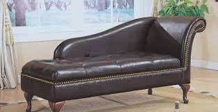 pretty design lounge sofa aus paletten in the corner sofa designs