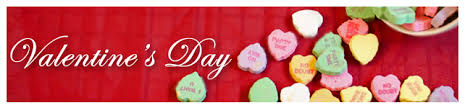 happy valentines day banner s day dinner recipes desserts and cards pbs food
