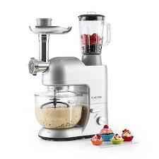 malaxeur cuisine de cuisine multifonction batteur mixeur hachoir 1200w bpa