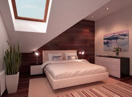 attic designs modern attic bedroom designs for all tastes