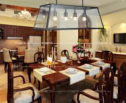 wohnzimmer konstanz wohnzimmer konstanz speisekarte seldeon innen wohnzimmer