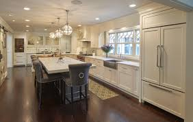 kitchen collection lancaster pa prevo cabinetry