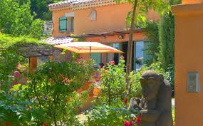 chambre d hote verdon charme la pitchou chambre d hôtes le charme au coeur de la provence et