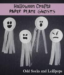 best 25 halloween crafts ideas on pinterest kids halloween