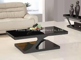 center table design for living room center table living room