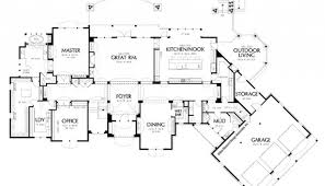 small luxury homes floor plans luxury homes plans luxamcc org