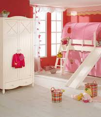 Pink Canopy Bed Accessories 20 Captivating Pictures Diy Kids Canopy Bed Diy Pink