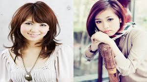 hairstyles tutorials the best asian women headshave 2016